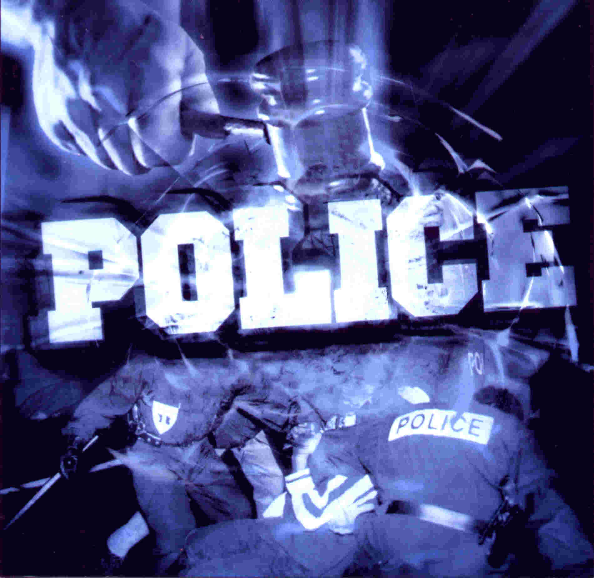 http://www.chez.com/ralphlo/covers/image/compil_police_front.jpg